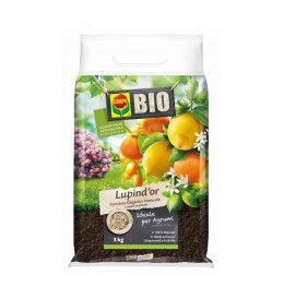 COMPO BIO Lupind'or - 3 kg